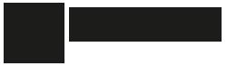 Cabestan_Logo_001