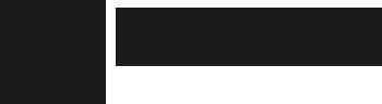Cabestan_Logo_002