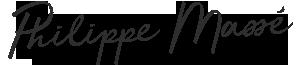 Signature_Philippe