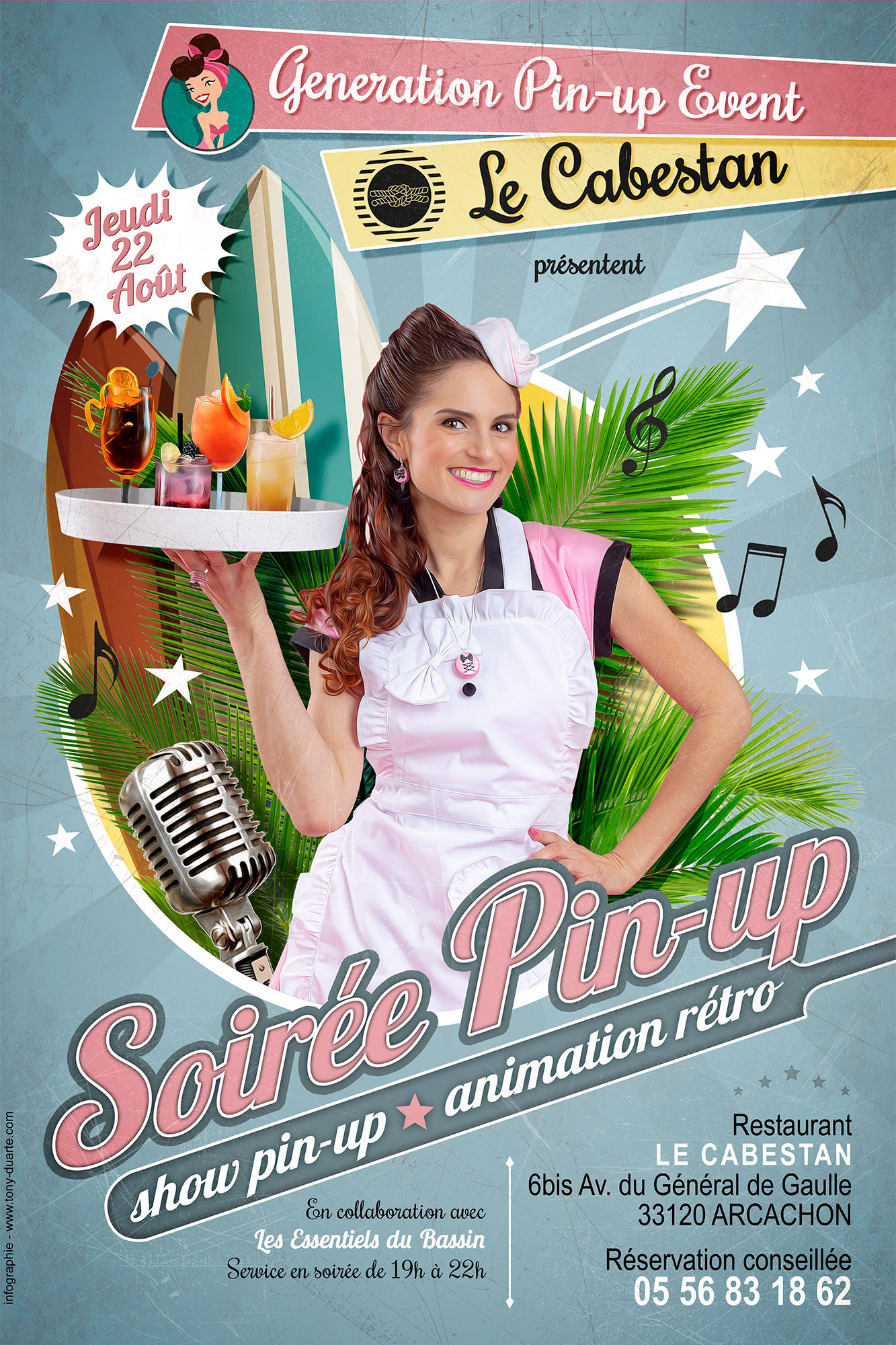 Affiche_Soiree_Pinup